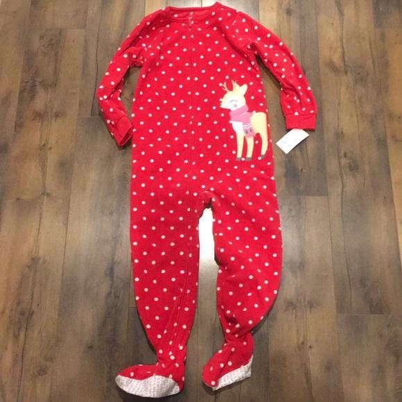 86a0aec85e1a Carter s Pajamas